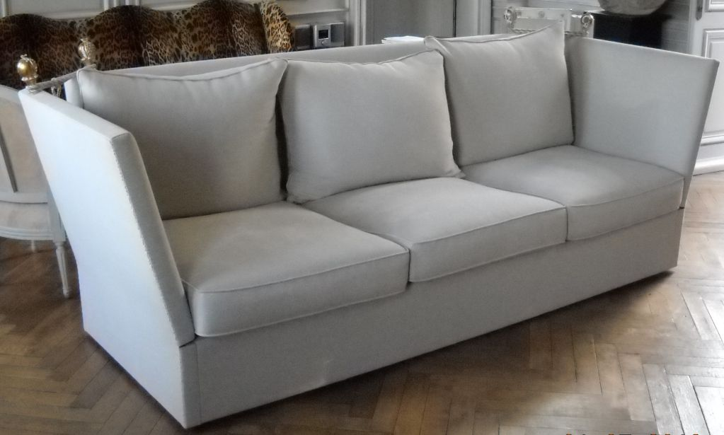 top ten sofa styles roberts furniture